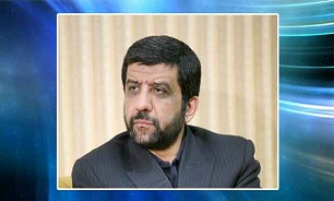 پخش مناظره های انتخابات ریاست جمهوری ایران 92