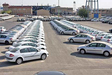 قیمت خودروهای داخلی نهایی شد!