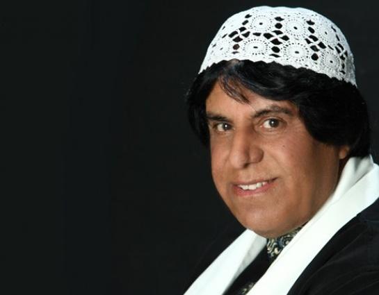 محمود جهان خواننده مشهور بوشهری درگذشت